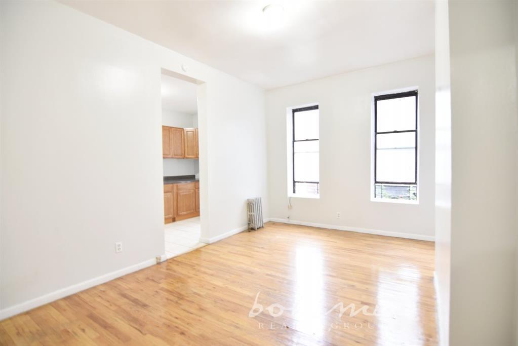 118 West 137th Street West Harlem New York NY 10030