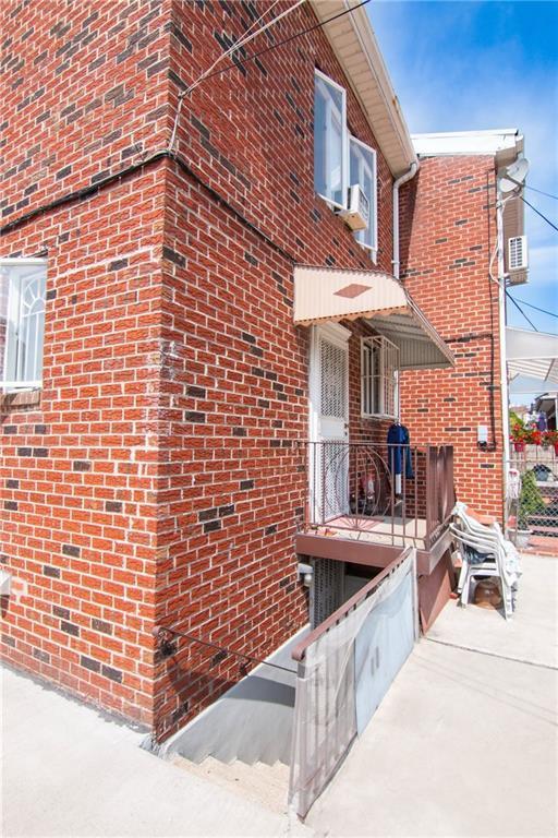 2155A West 6 Street Gravesend Brooklyn NY 11223