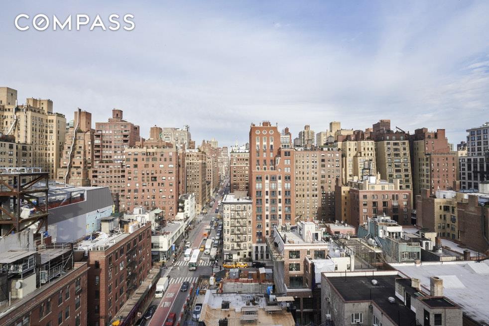 150 East 77th Street Upper East Side New York NY 10075