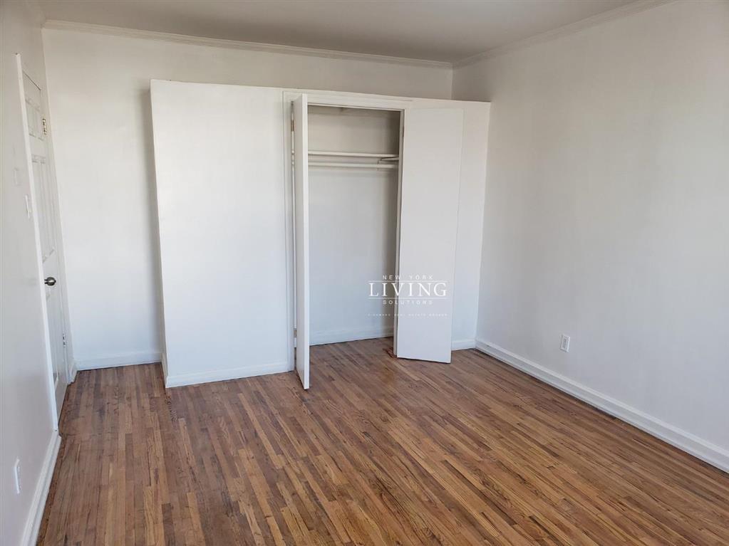 938 East 96th Street 2 Canarsie Brooklyn NY 11236