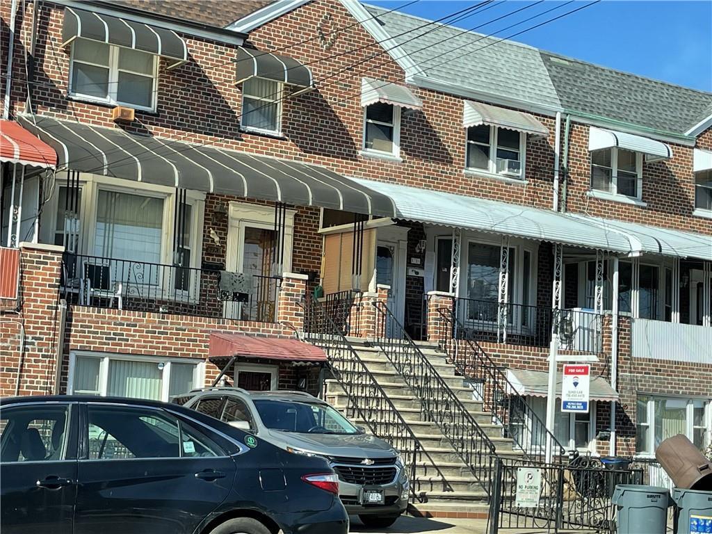 8786 26 Avenue Bensonhurst Brooklyn NY 11214