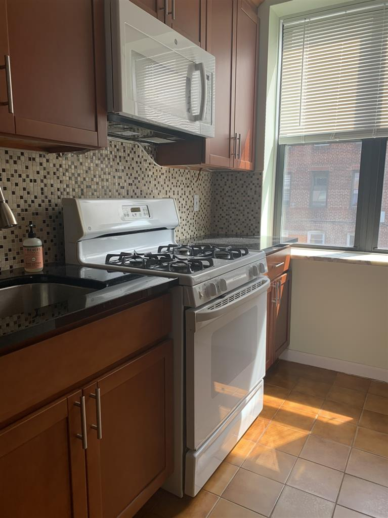 6324 24th Avenue Bensonhurst Brooklyn NY 11204