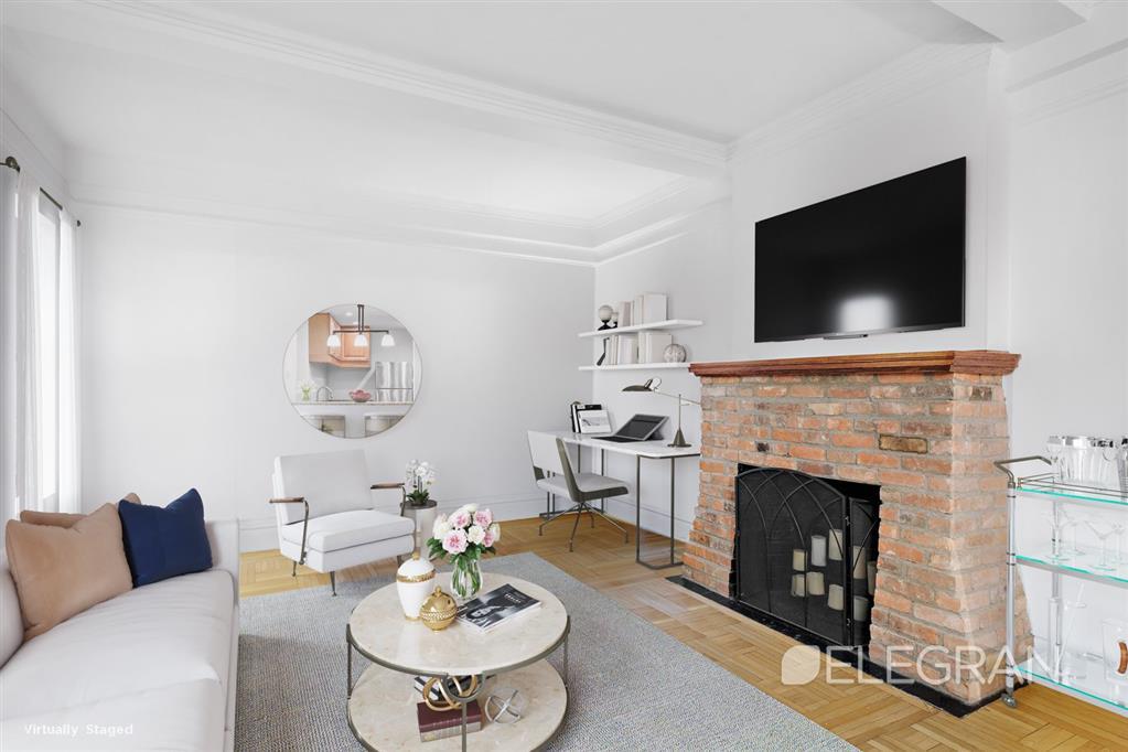 105 East 38th Street Murray Hill New York NY 10016