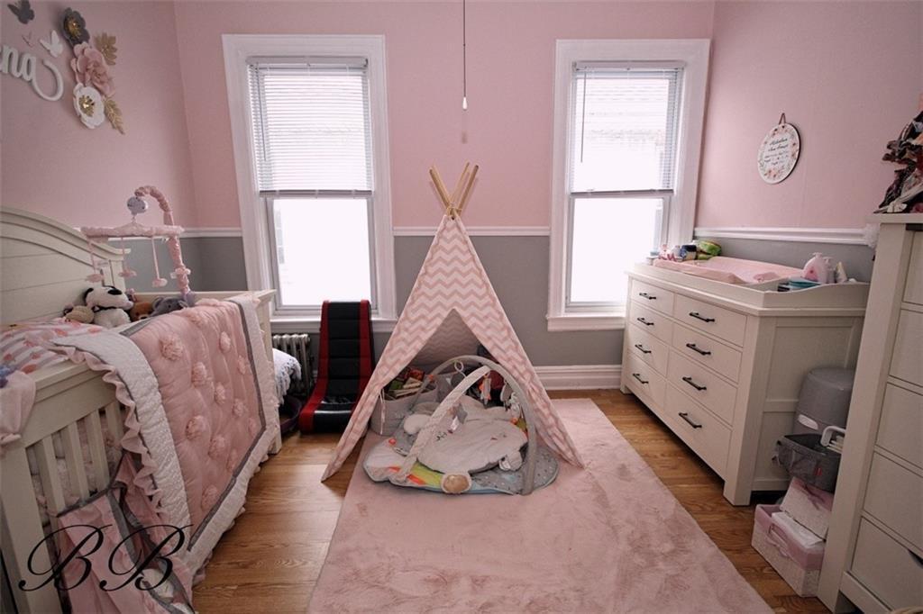 1626 Madison Place Marine Park Brooklyn NY 11229