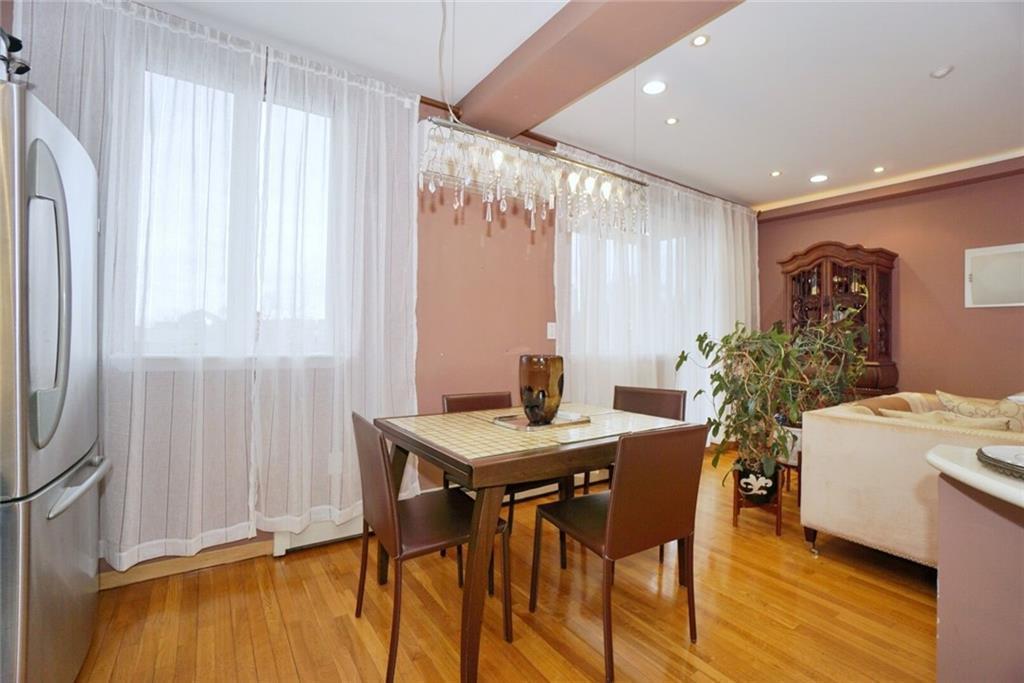2806 East 23 Street Sheepshead Bay Brooklyn NY 11235
