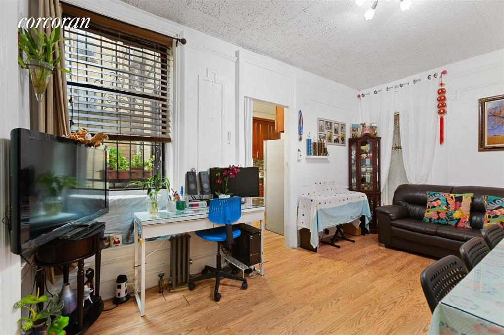 4313 9th Avenue Sunset Park Brooklyn NY 11232
