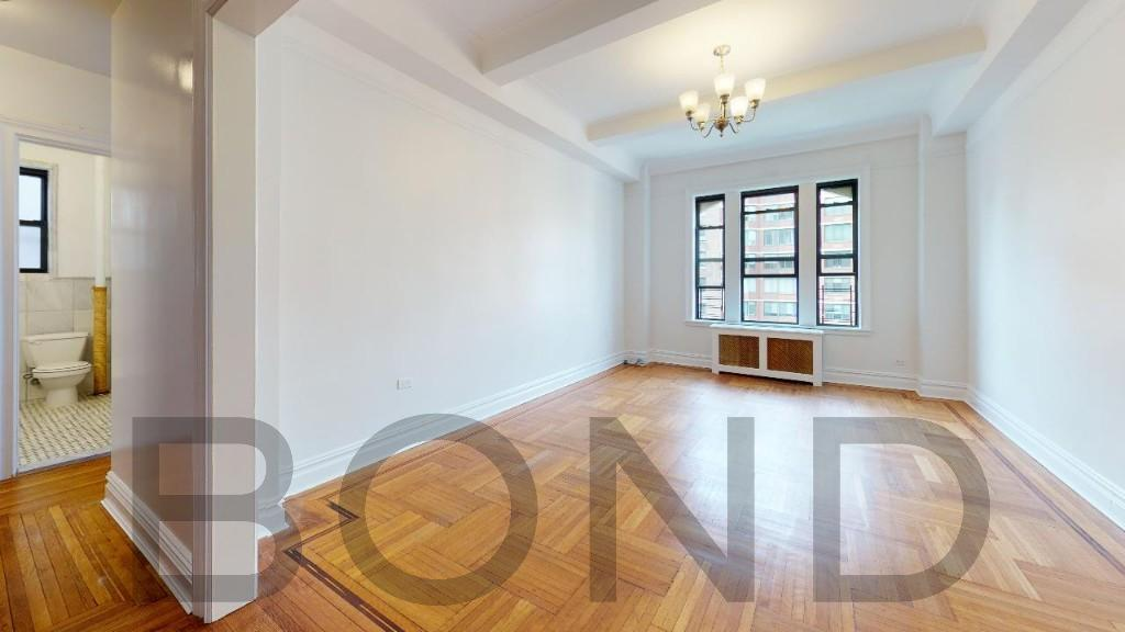 216 West 89th Street Upper West Side New York NY 10024