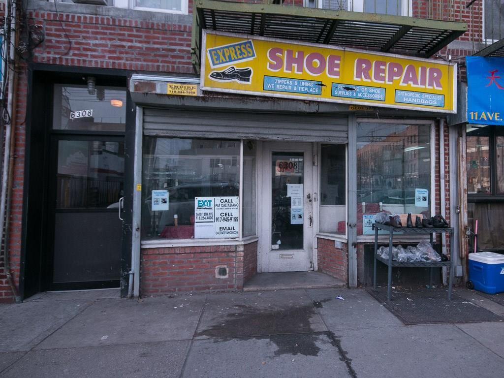 6308 11 Avenue Dyker Heights Brooklyn NY 11219
