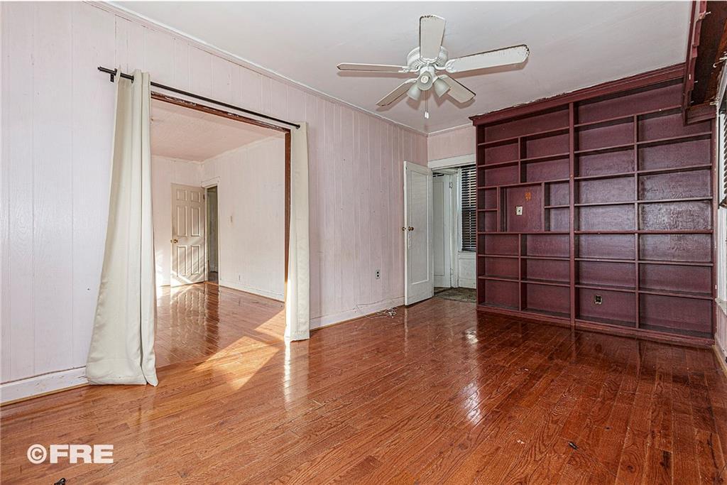 2334 East 23 Street Sheepshead Bay Brooklyn NY 11229