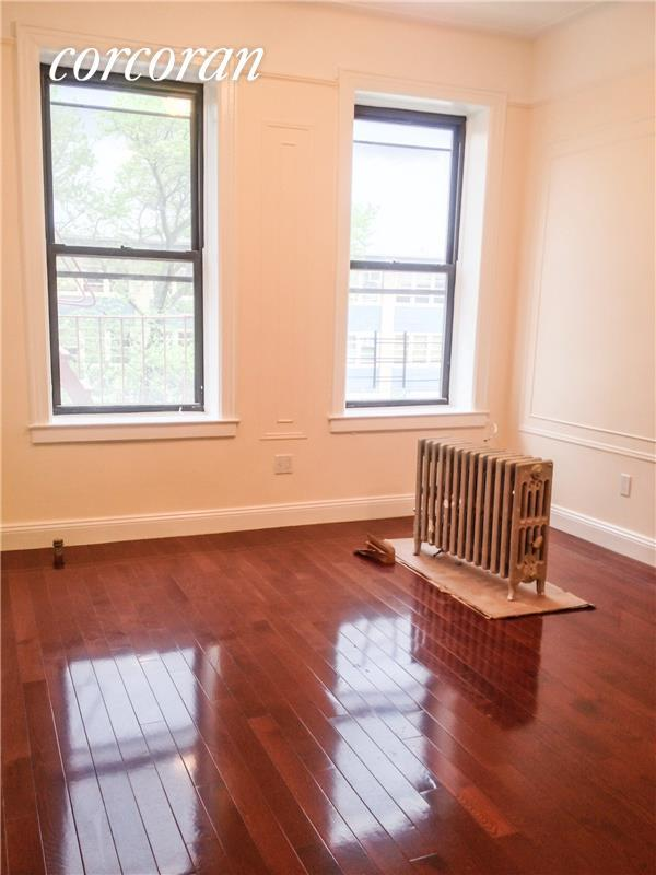 328 Madison Street Bedford Stuyvesant Brooklyn NY 11216