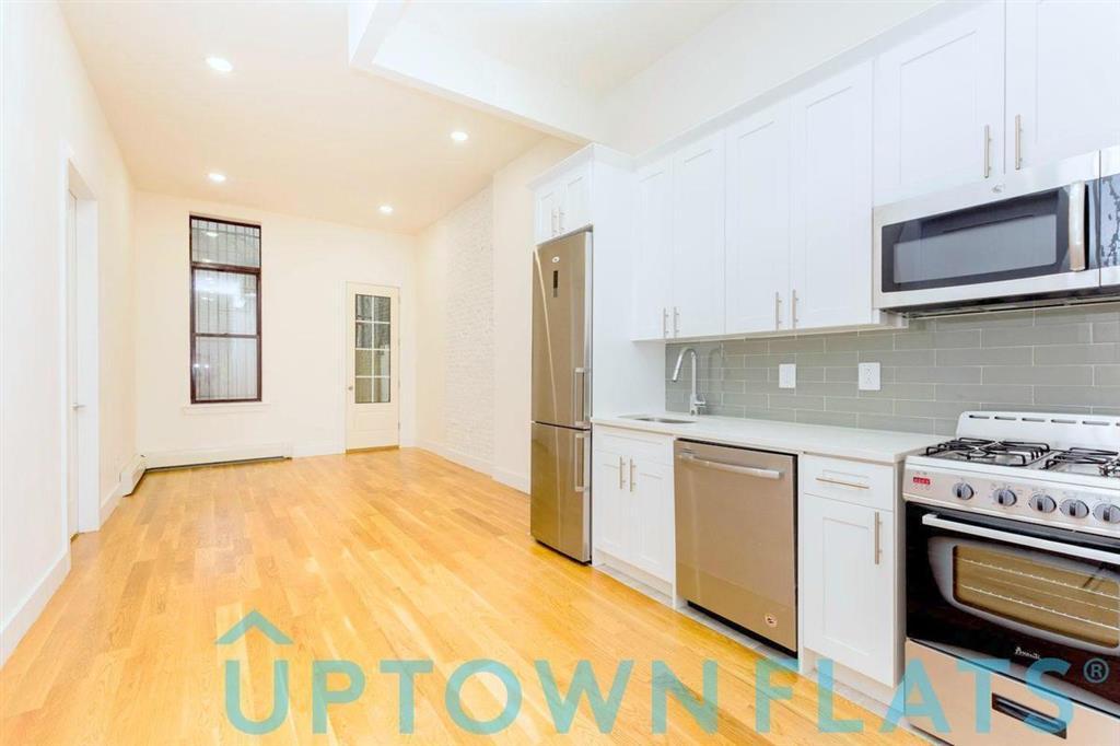 342 Lenox Avenue West Harlem New York NY 10027