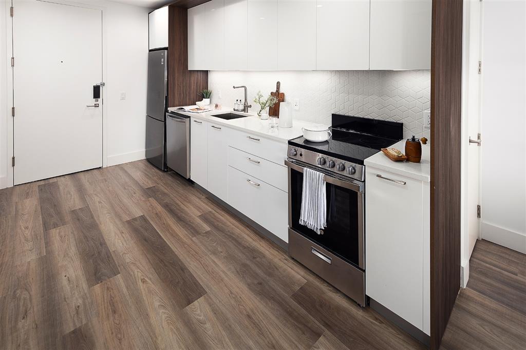 224 East 135th Street Mott Haven Bronx NY 10454