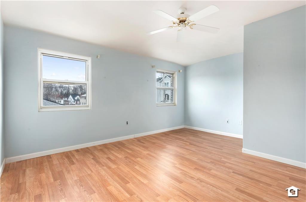 19 Maria Lane Staten Island NY 10312