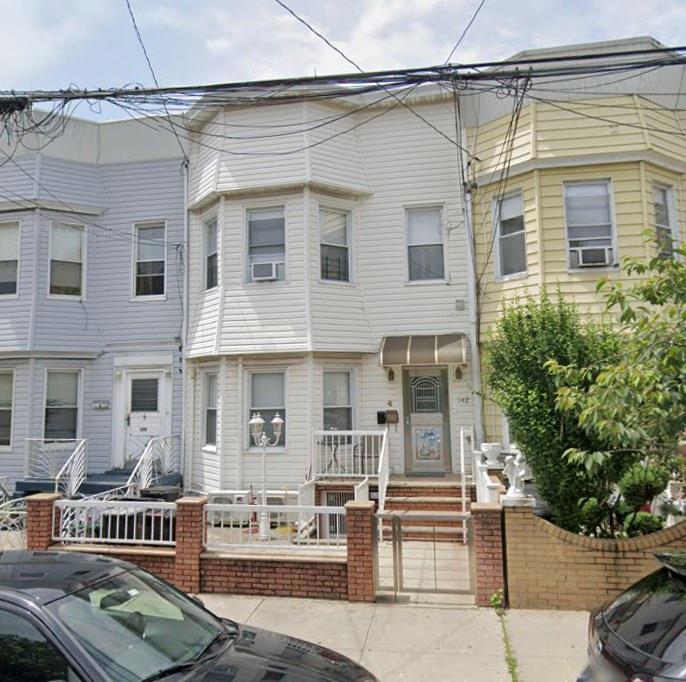 142 Bay 14 Street Bensonhurst Brooklyn NY 11214