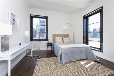 425 West 50th Street Clinton New York NY 10019