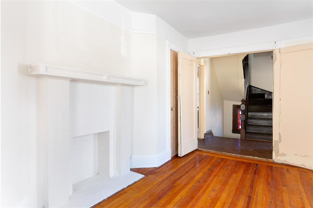 312 Fenimore Street Prospect Leffert Gdn Brooklyn NY 11225