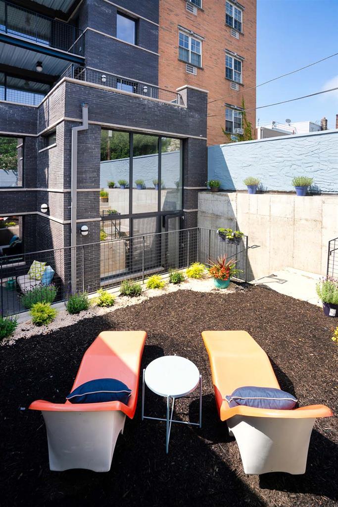 33 Conselyea Street Williamsburg Brooklyn NY 11211