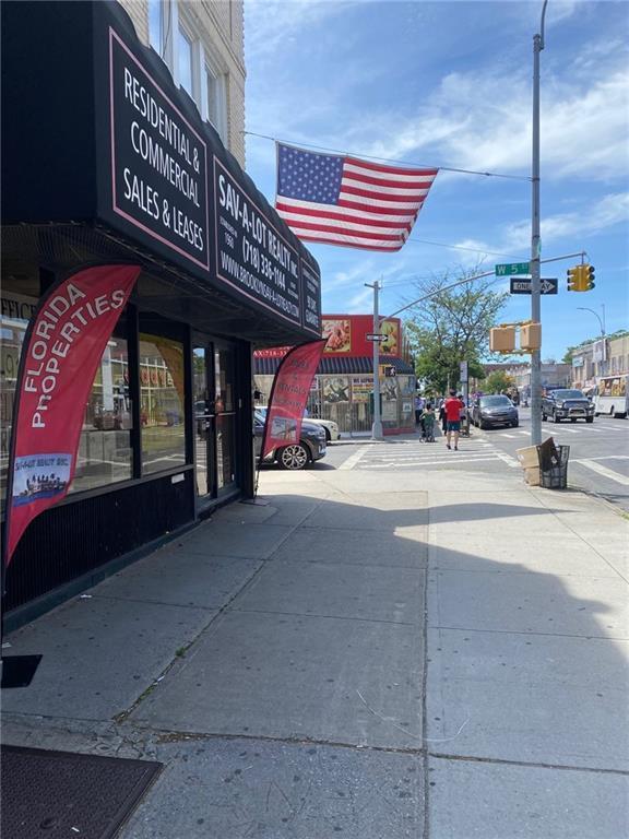 332 Kings Highway Bensonhurst Brooklyn NY 11223