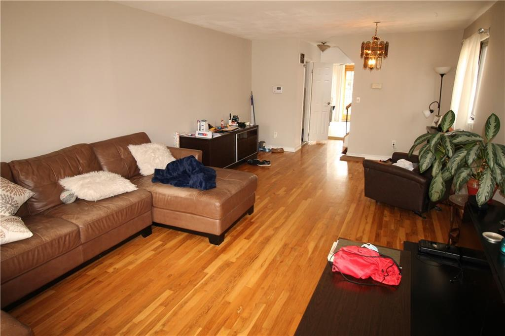 42 Rowan Avenue Staten Island NY 10306