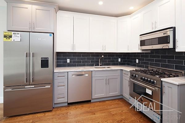 171 Lexington Avenue Bedford Stuyvesant Brooklyn NY 11216