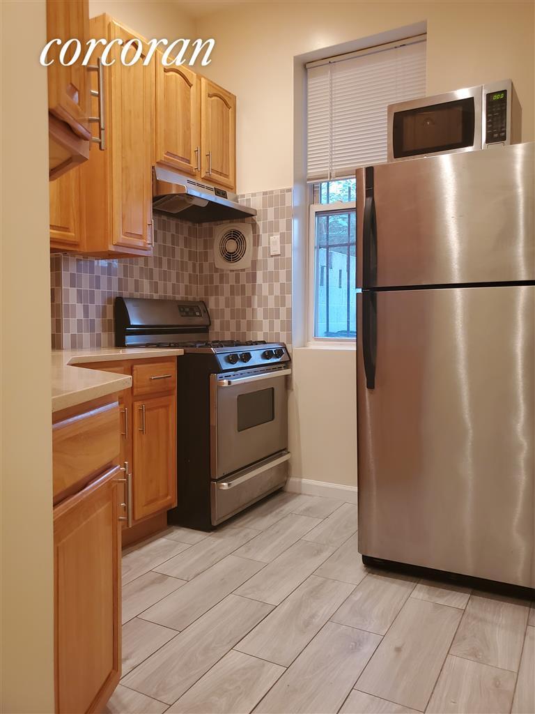 103 Ralph Avenue Bedford Stuyvesant Brooklyn NY 11221
