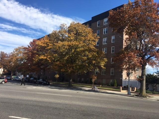 2239 Troy Avenue Marine Park Brooklyn NY 11234