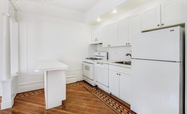 529 5th Street Park Slope Brooklyn NY 11215