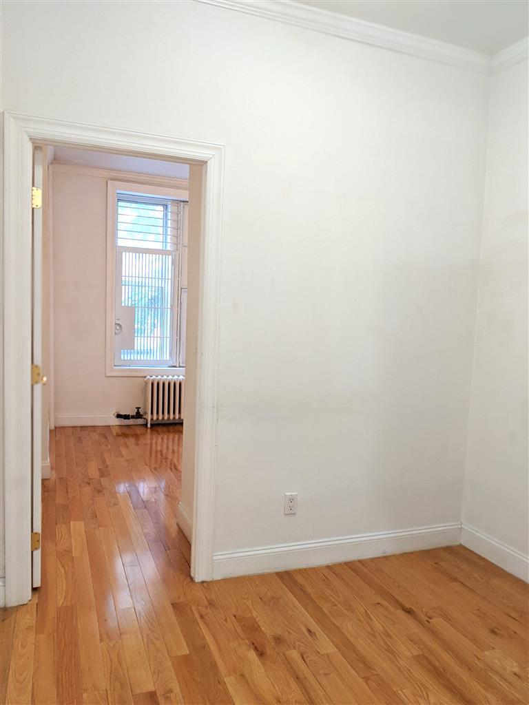 58 Saint Marks Place E. Greenwich Village New York NY 10003