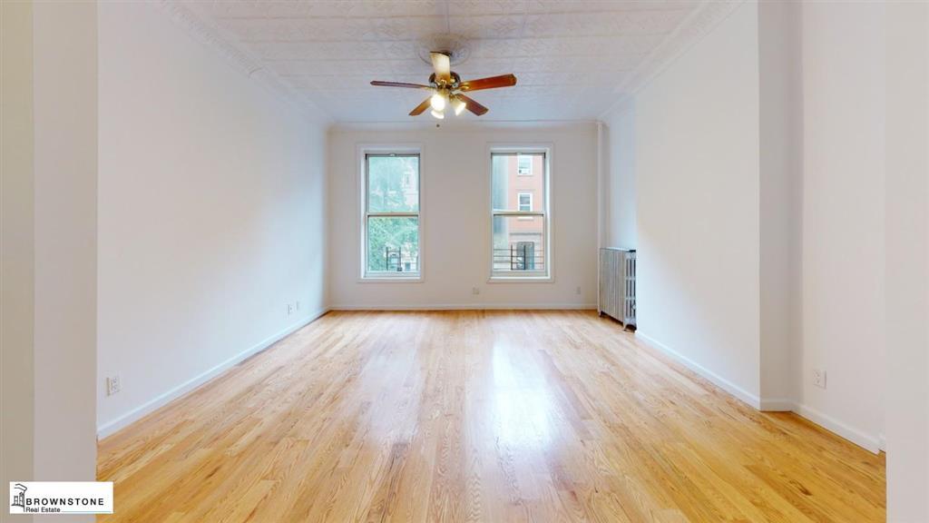 424 Clinton Street Carroll Gardens Brooklyn NY 11231