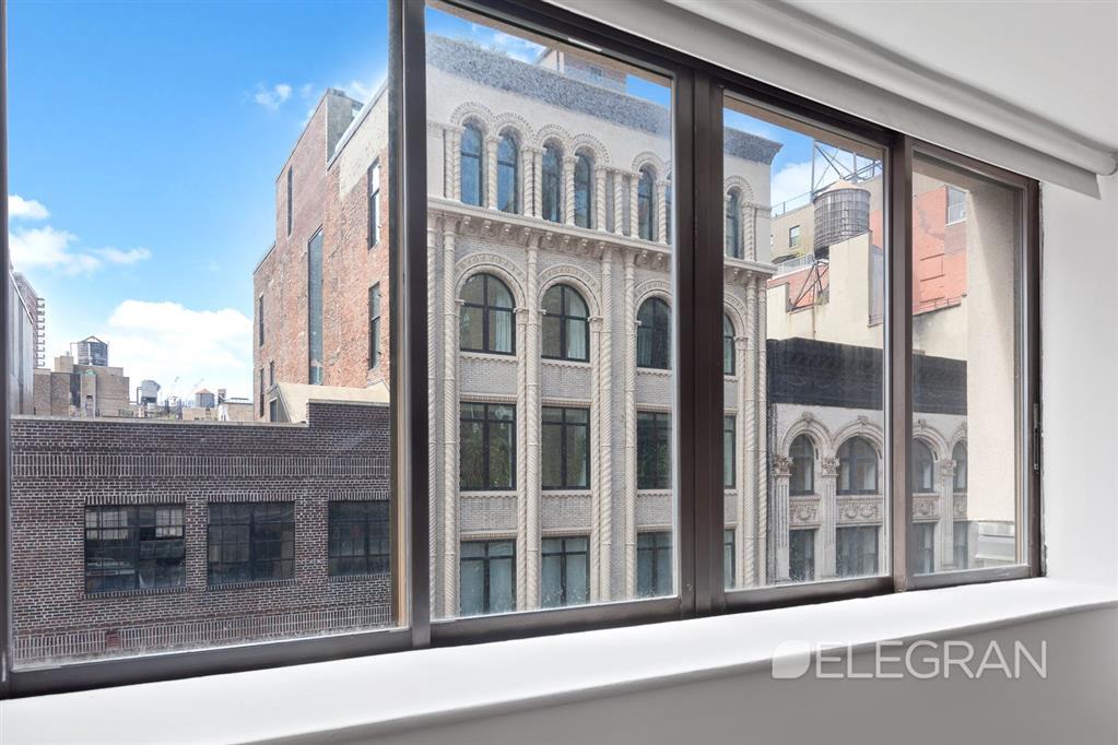 67 East 11th Street Greenwich Village New York NY 10003