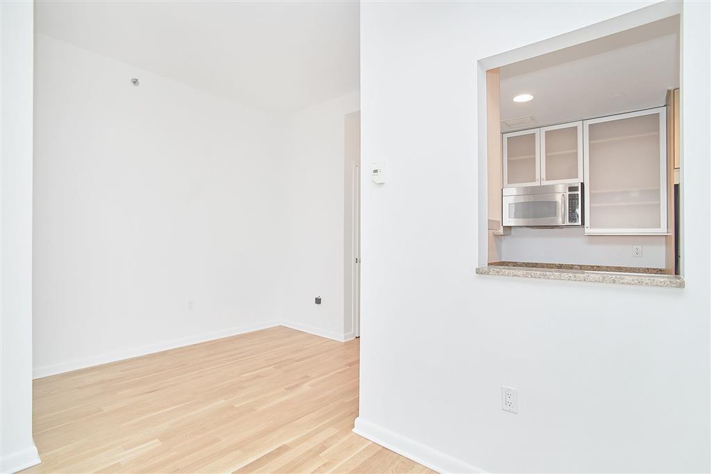 2279 Third Avenue East Harlem New York NY 10035