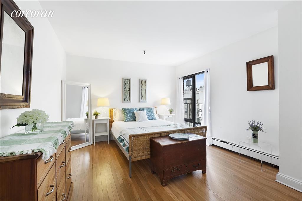105 Montague Street Brooklyn Heights Brooklyn NY 11201