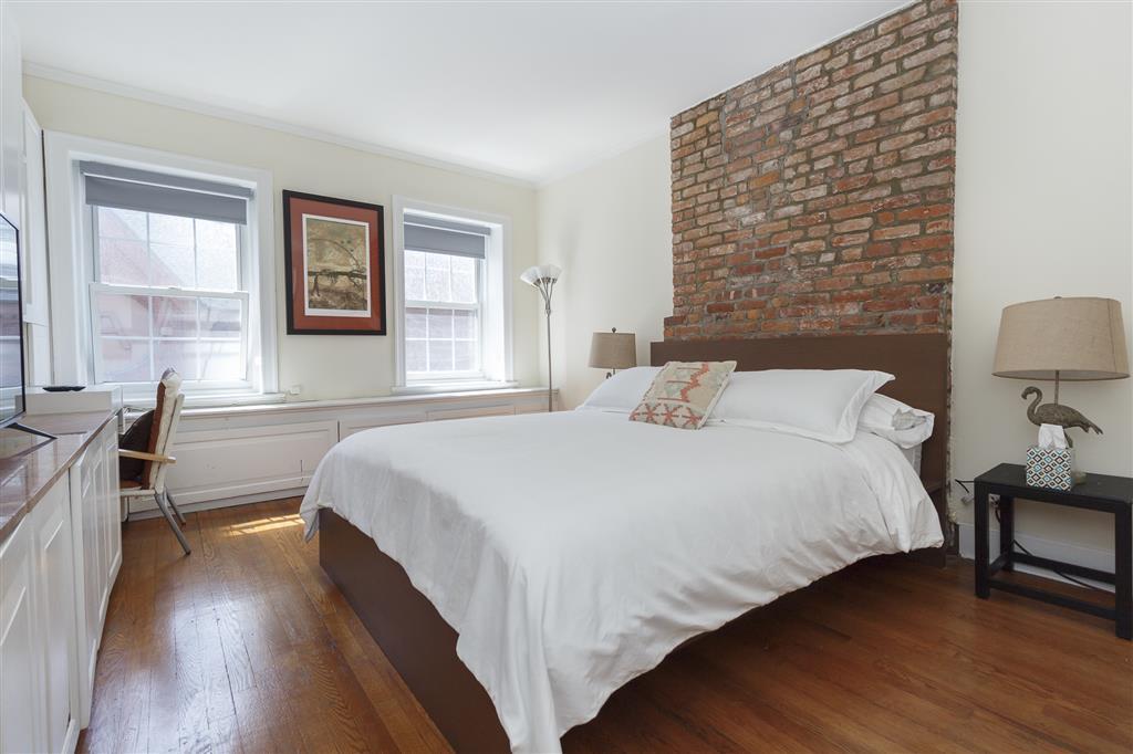 151 East 29th Street Kips Bay New York NY 10016