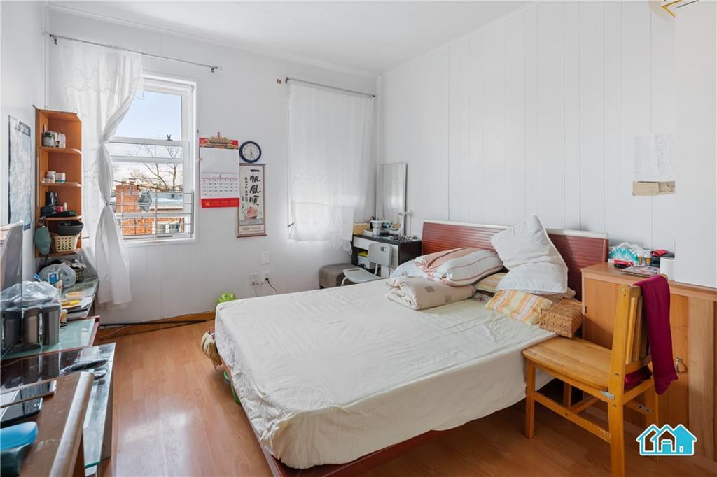 151 Bay 40th Street Bath Beach Brooklyn NY 11214