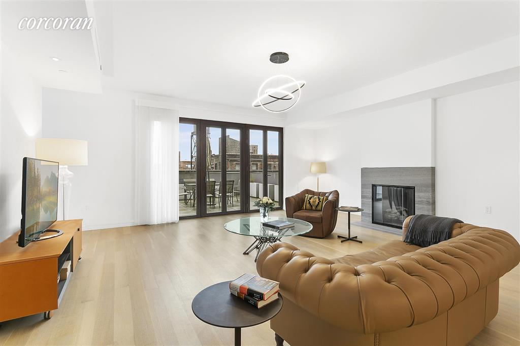 210 West 77th Street Upper West Side New York NY 10024