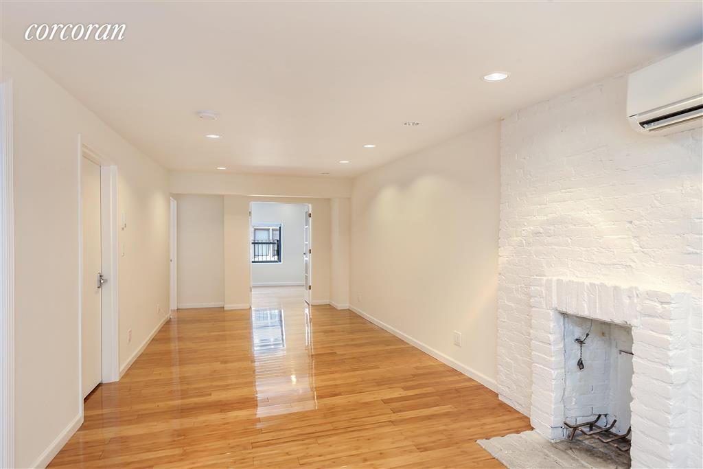 668 Sixth Avenue Flatiron District New York NY 10010