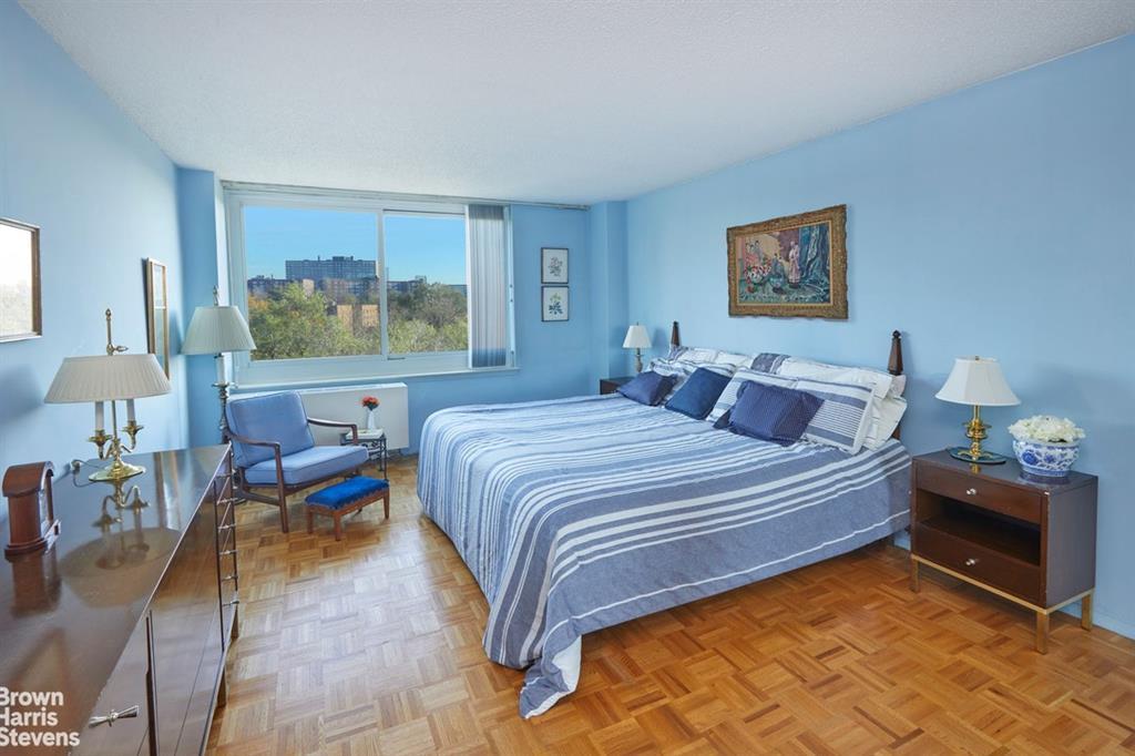 2521 Palisade Avenue Spuyten Duyvil Bronx NY 10463