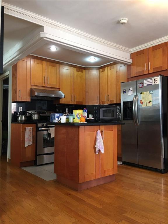 98 Bay 20 Street Bensonhurst Brooklyn NY 11214