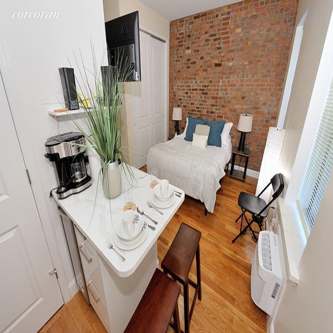 237 Sullivan Street Greenwich Village New York NY 10013