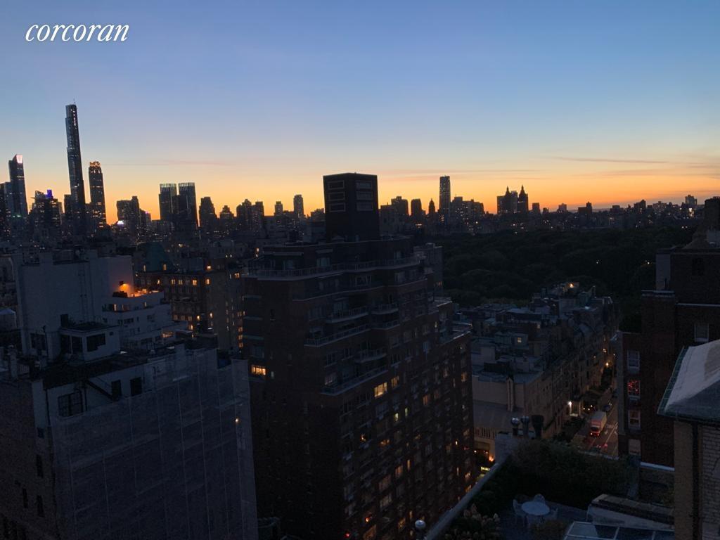 900 Park Avenue Upper East Side New York NY 10075