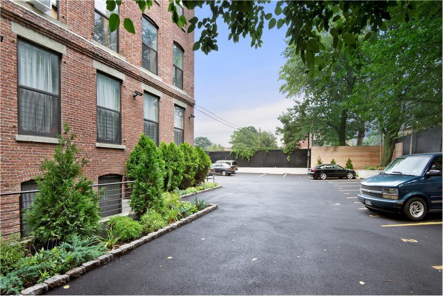 139 Emerson Place Clinton Hill Brooklyn NY 11205