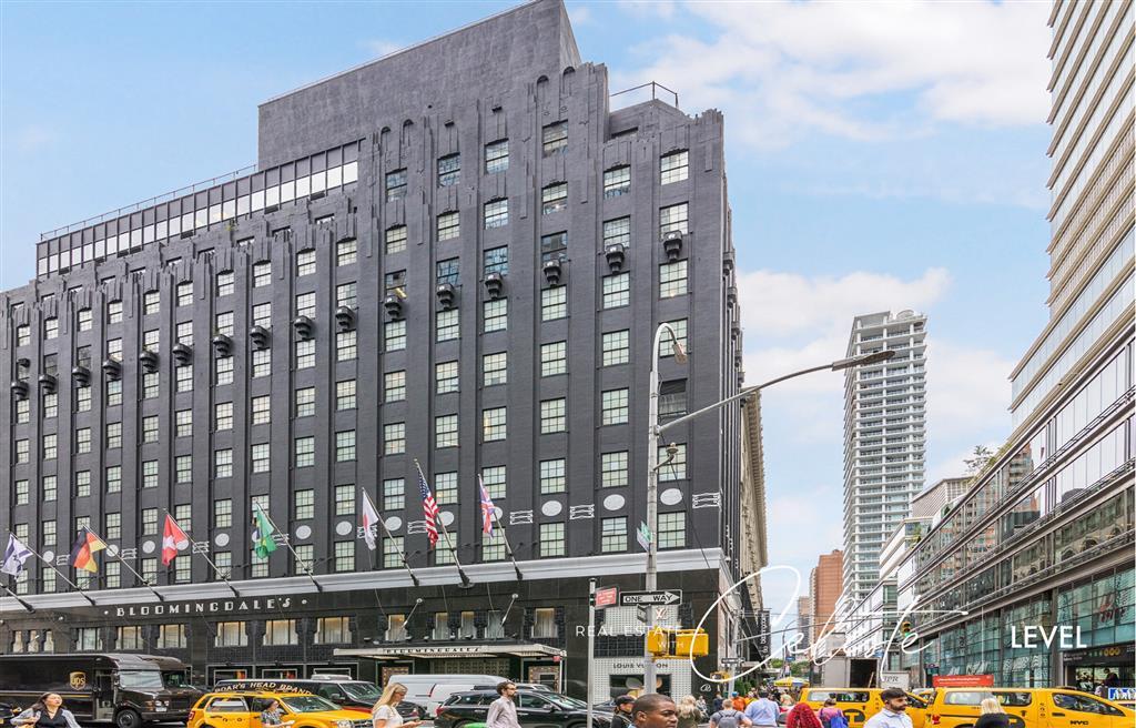 301 East 63rd Street Upper East Side New York NY 10065