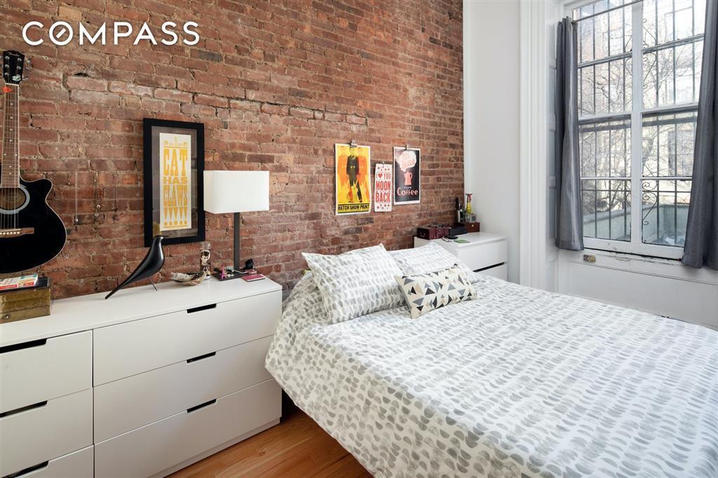 139 Montague Street Brooklyn Heights Brooklyn NY 11201