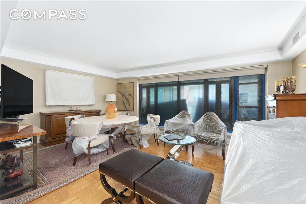 750 Park Avenue Upper East Side New York NY 10021
