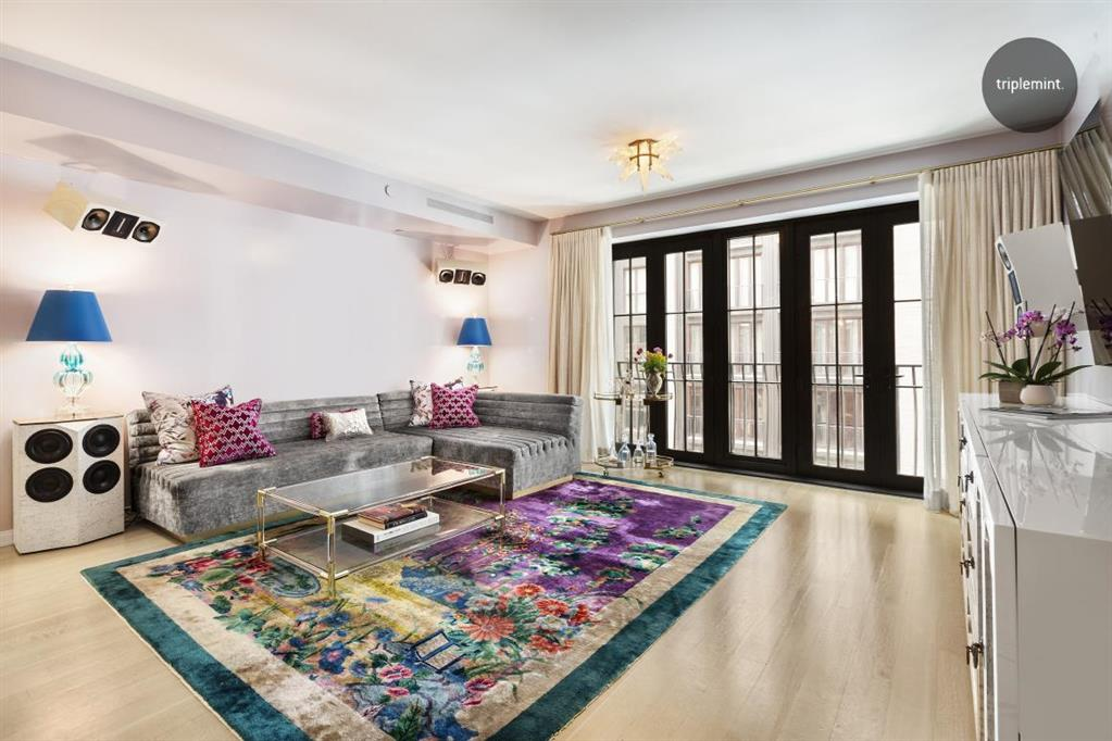 221 West 77th Street Upper West Side New York NY 10023