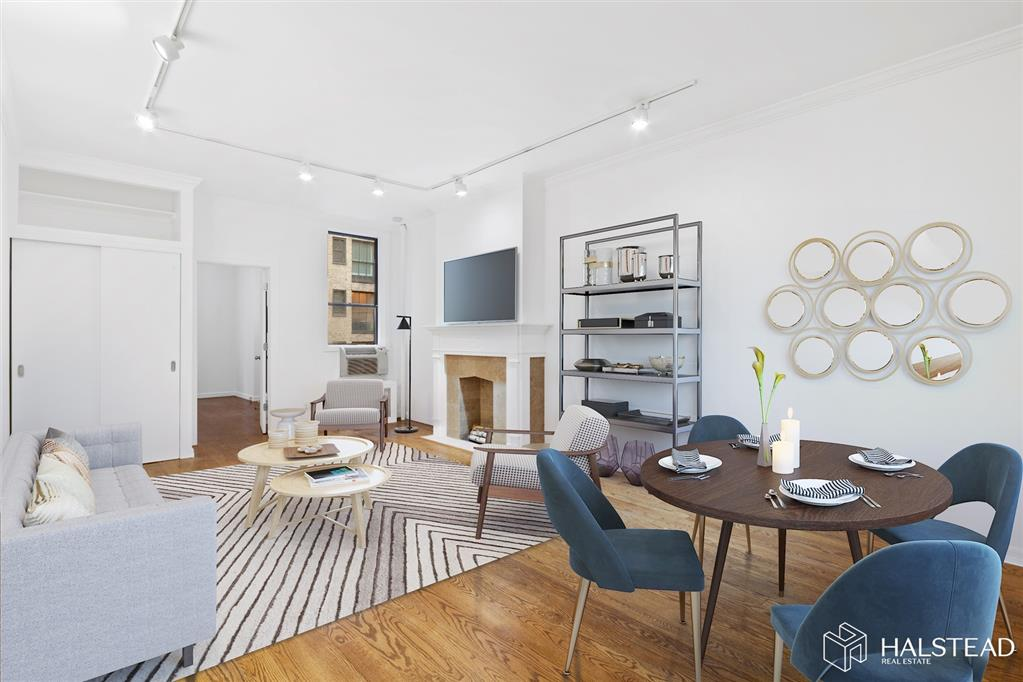 212 East 70th Street Upper East Side New York NY 10021