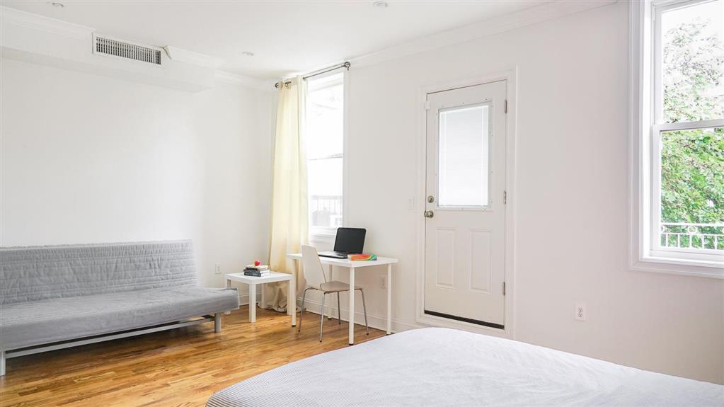 1310 Putnam Avenue Bushwick Brooklyn NY 11221
