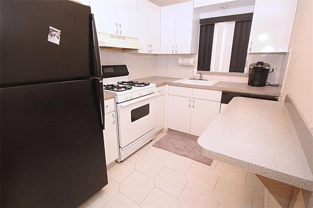 55 Dahlgren Place Dyker Heights Brooklyn NY 11228