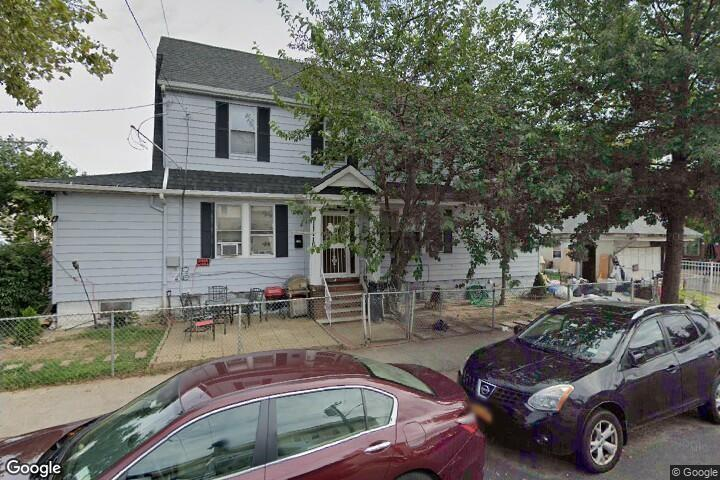 11116 109 Avenue South Ozone Park Queens NY 11420
