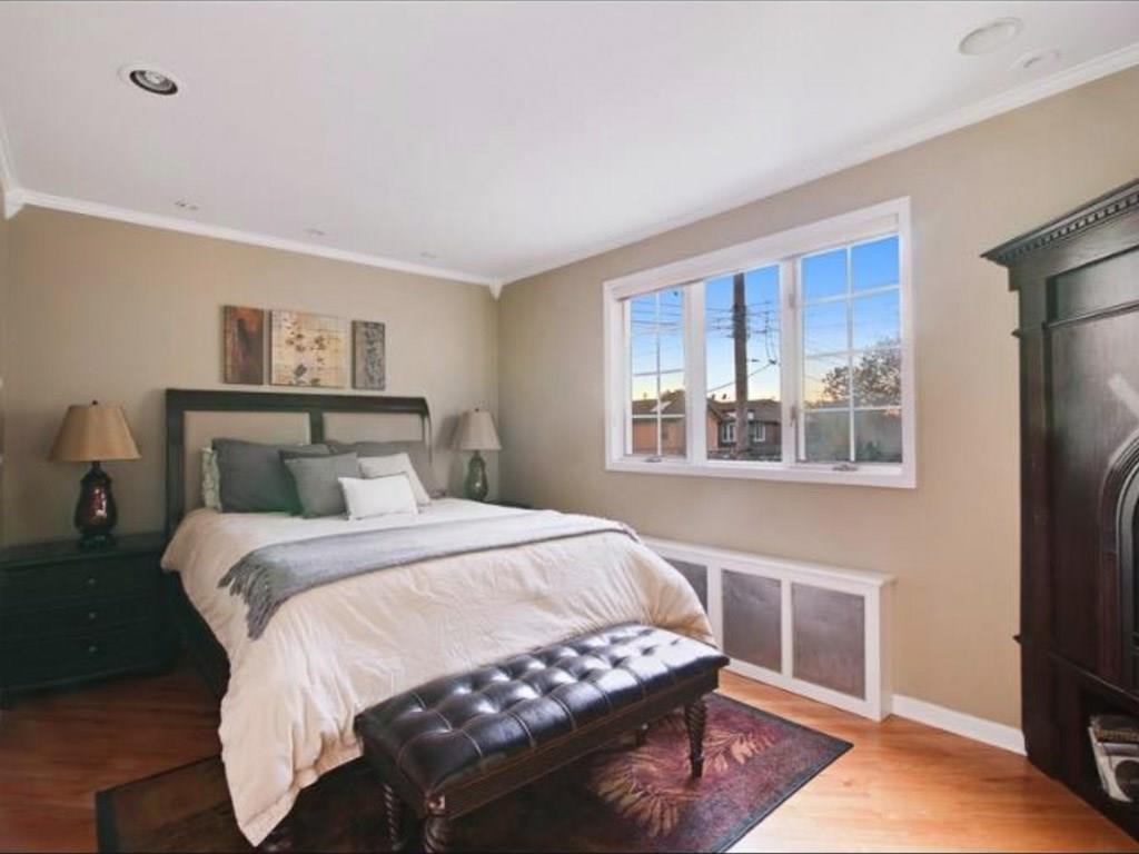 7723 11 Avenue Dyker Heights Brooklyn NY 11228